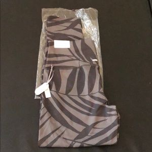 AE Aerie Move 7/8 High Waisted Legging